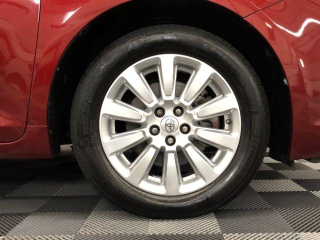2011 Toyota Sienna Limited AWD 7-Pass V6 LINDON, UT 9