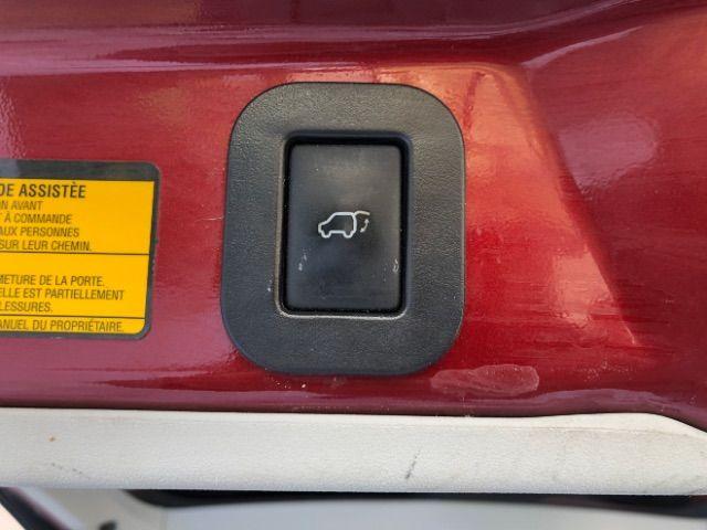2011 Toyota Sienna Limited AWD 7-Pass V6 LINDON, UT 31