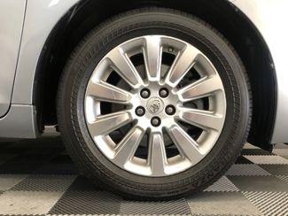 2011 Toyota Sienna XLE LINDON, UT 13