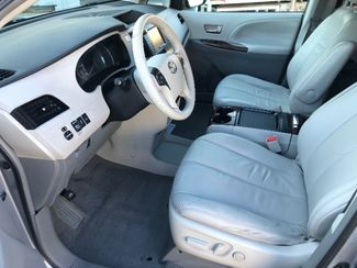 2011 Toyota Sienna XLE LINDON, UT 14