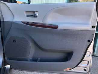 2011 Toyota Sienna XLE LINDON, UT 29