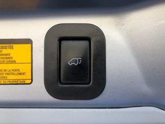 2011 Toyota Sienna XLE LINDON, UT 35