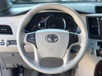 2011 Toyota Sienna XLE LINDON, UT 36
