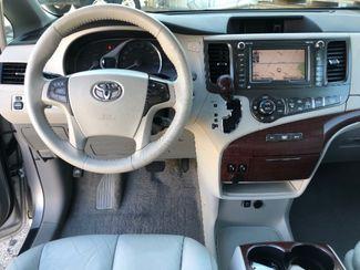 2011 Toyota Sienna XLE LINDON, UT 41