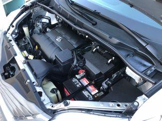 2011 Toyota Sienna XLE LINDON, UT 43