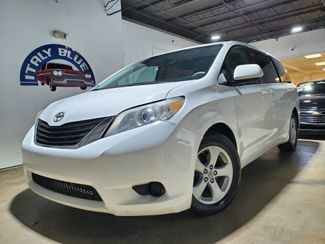2011 Toyota Sienna LE AAS in Miami, FL 33166