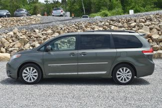2011 Toyota Sienna XLE Naugatuck, Connecticut 1