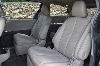 2011 Toyota Sienna XLE Naugatuck, Connecticut 13
