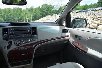 2011 Toyota Sienna XLE Naugatuck, Connecticut 16