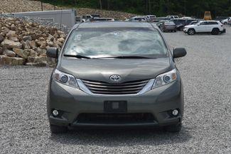 2011 Toyota Sienna XLE Naugatuck, Connecticut 7