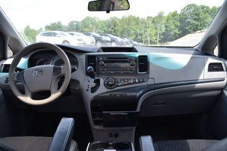 2011 Toyota Sienna SE Naugatuck, Connecticut 16