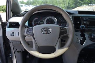 2011 Toyota Sienna SE Naugatuck, Connecticut 21