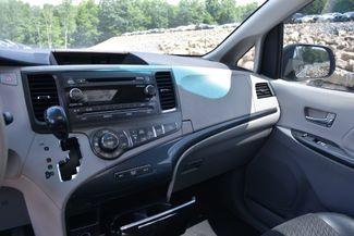 2011 Toyota Sienna SE Naugatuck, Connecticut 22