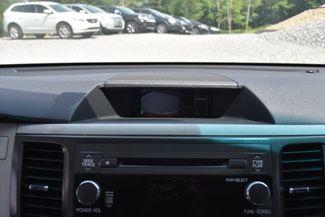 2011 Toyota Sienna SE Naugatuck, Connecticut 23