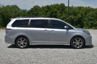 2011 Toyota Sienna SE Naugatuck, Connecticut 5