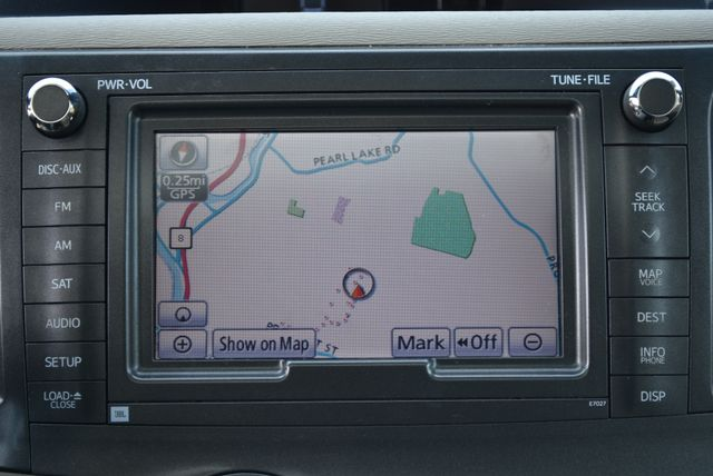 2011 Toyota Sienna XLE Naugatuck, Connecticut 22