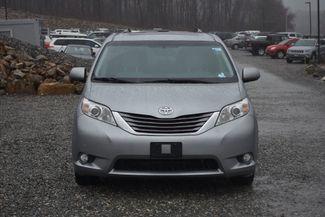 2011 Toyota Sienna Limited Naugatuck, Connecticut 7