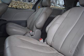 2011 Toyota Sienna LE Naugatuck, Connecticut 1