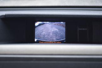 2011 Toyota Sienna LE Naugatuck, Connecticut 22