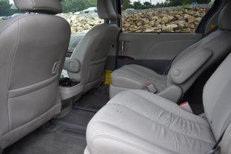 2011 Toyota Sienna XLE Naugatuck, Connecticut 12