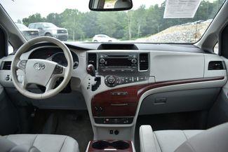 2011 Toyota Sienna XLE Naugatuck, Connecticut 15