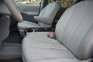 2011 Toyota Sienna XLE Naugatuck, Connecticut 19