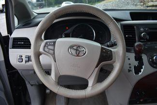 2011 Toyota Sienna XLE Naugatuck, Connecticut 20