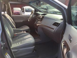 2011 Toyota Sienna XLE New Brunswick, New Jersey 7