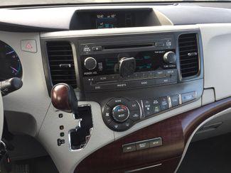 2011 Toyota Sienna XLE New Brunswick, New Jersey 13