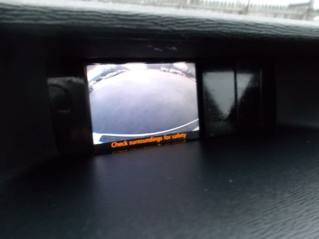 2011 Toyota Sienna LE AAS Shelbyville, TN 30