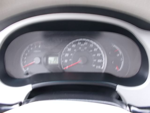 2011 Toyota Sienna LE AAS Shelbyville, TN 31