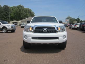 2011 Toyota Tacoma PreRunner Batesville, Mississippi 4