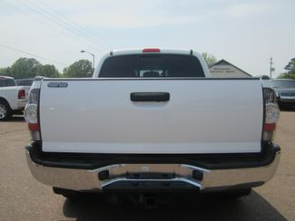 2011 Toyota Tacoma PreRunner Batesville, Mississippi 11