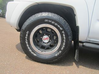 2011 Toyota Tacoma PreRunner Batesville, Mississippi 18