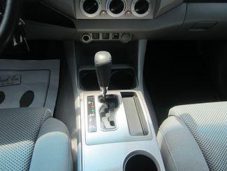 2011 Toyota Tacoma PreRunner Batesville, Mississippi 26