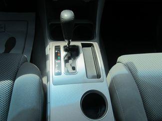2011 Toyota Tacoma PreRunner Batesville, Mississippi 27
