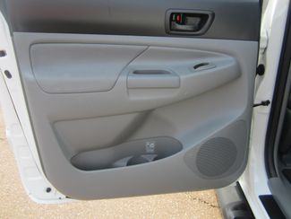 2011 Toyota Tacoma PreRunner Batesville, Mississippi 31