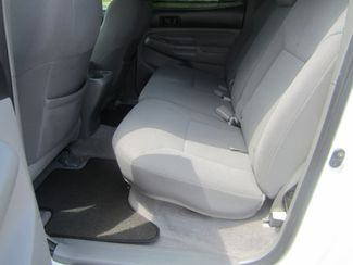 2011 Toyota Tacoma PreRunner Batesville, Mississippi 32
