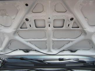 2011 Toyota Tacoma PreRunner Batesville, Mississippi 42