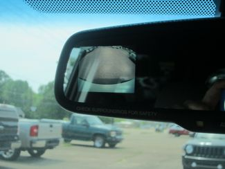 2011 Toyota Tacoma PreRunner Batesville, Mississippi 30