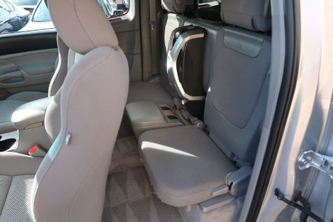 2011 Toyota Tacoma ACCESS CAB | Bountiful, UT | Antion Auto in Bountiful, UT