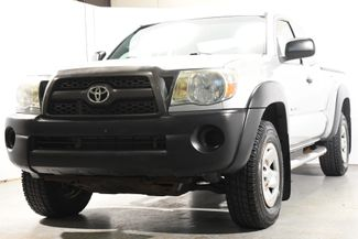 2011 Toyota Tacoma in Branford, CT 06405