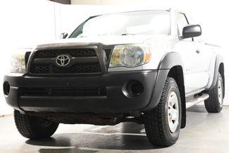 2011 Toyota Tacoma in Branford, CT 06405