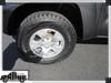 2011 Toyota Tacoma DOUBLE CAB V6 4WD *JUST REDUCED* in Burlington WA, 98233