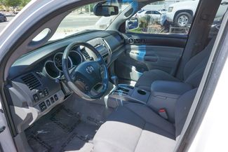 2011 Toyota Tacoma   city California  BRAVOS AUTO WORLD   in Cathedral City, California