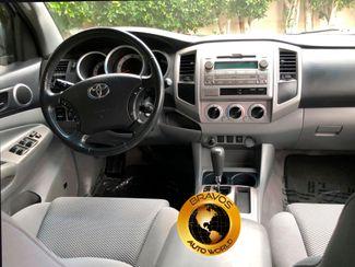 2011 Toyota Tacoma PreRunner  city California  Bravos Auto World  in cathedral city, California