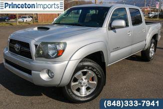 2011 Toyota Tacoma TRD in Ewing, NJ 08638