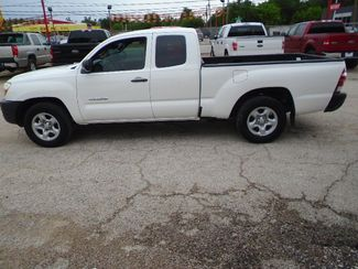 2011 Toyota Tacoma sl | Fort Worth, TX | Cornelius Motor Sales in Fort Worth TX