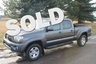 2011 Toyota Tacoma in Great Falls, MT