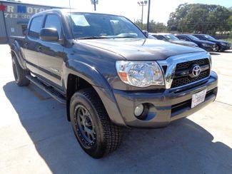 2011 Toyota Tacoma PreRunner in Houston, TX 77075